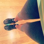 Brooks Women's Launch 3 Running Shoe